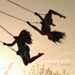 Full Swing '09