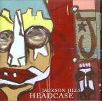 Headcase '04