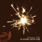 Playing With Fire '11