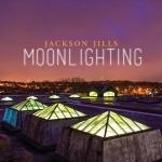 JACKSONJILLS-coverHighRes